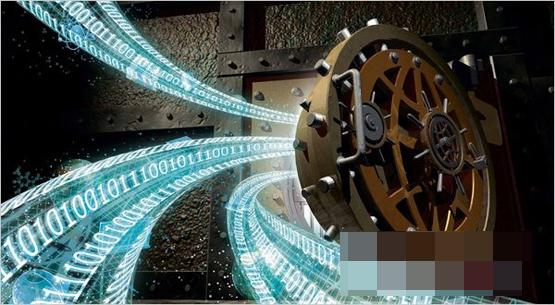 制造业,物联网智慧工厂