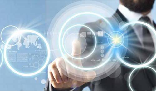 工业物联网如何改变IT/OT动态?