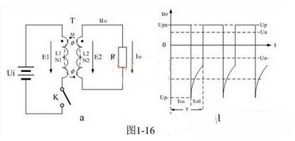 Solid State Relay Operation in addition Battery Shunt Diagram likewise Small Mag ic Switch additionally Ac Circuit Breaker Tripping also Solid State Relay Operation. on why dont we simply use relays to trip a