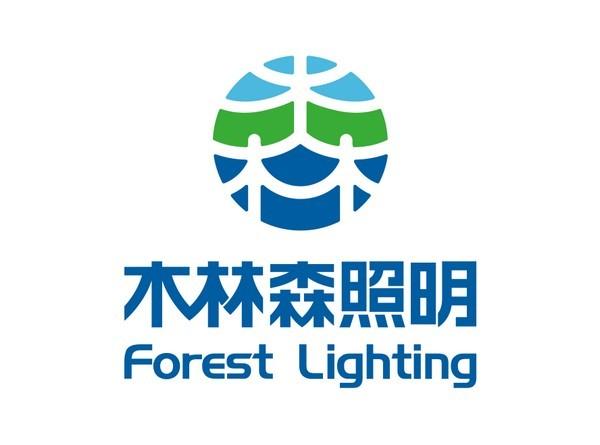 木林森挑战LED行业利基市场战略