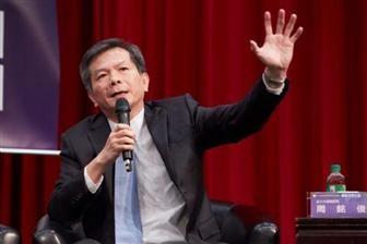 晶元光电总裁:大陆、台湾LED芯片部门将整合