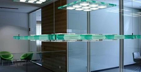 2023年OLED照明产值将飙升至67亿美元