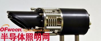 【新技术】提高LED光效的新方法已出炉