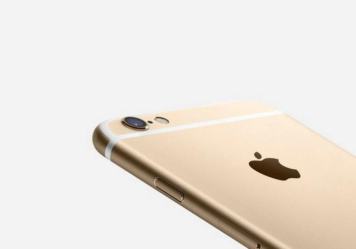 说说iPhone 6s的不完美:既是最强便不能将就