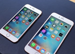 iPhone6S/6S Plus性能评测+图赏:玫瑰金美艳 加量不加价