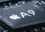 关于苹果A9处理器你应该知道的技术细节