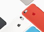 苹果iPhone 6s/6s plus真机体验评测 今日预约哪便宜?