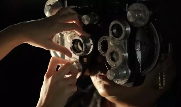 去年在脸书买下vr头盔制造商oculus之后,标志着虚拟现实不再是科幻,也
