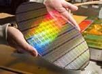 """不做""""迟来大仙"""" 中国企业须尽早夺得纳米工艺先机"""