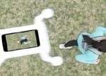 英特尔、高通掀无人机应用芯片变革