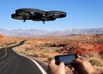 8大最接地气的无人机热门应用