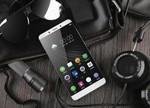 红米Note2对比奇酷手机拆解评测:千元机哪家强?