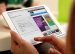 iOS9正式版评测 分屏视图很爽 省电模式有用