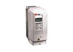 变频器最常见十大故障现象和分析处理实例