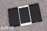 终极比拼 红米Note2/魅蓝Note2/坚果手机横向对比评测