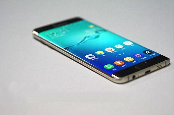 三星Galaxy S6 Edge+评测:新锐派全能旗舰
