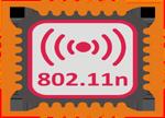 必读:802.11n都有哪些技术关键点必须关注