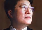清华紫光董事长赵伟国解密收购美光科技的背后