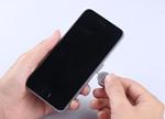 iPhone6 Plus拆机换屏教程:再也不怕屏幕摔坏了!