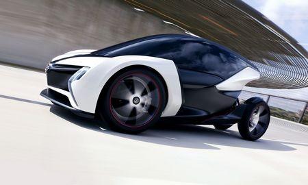 详解电动汽车的电池管理系统(附案例)