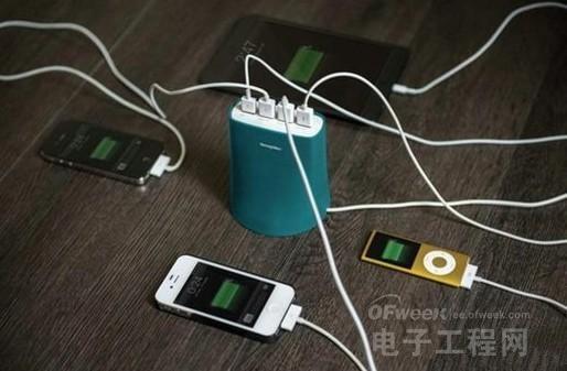 整夜充电会损坏手机?破解手机充电的五大谣言