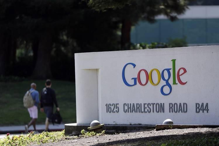新版谷歌眼镜悄然发布 仅针对企业领域