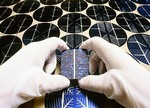 【干货】铸锭技术如何提升光伏组件效率
