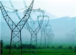 """储能引领革命性变革 """"能源互联网""""势在必行"""