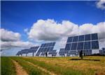美研发新型制冷涂料 可提高太阳能电池效率