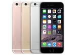 iPhone 6s/6s Plus评测 苹果史上最强拍照手机