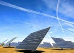 【重磅】硅谷起航 看美国新能源腾飞
