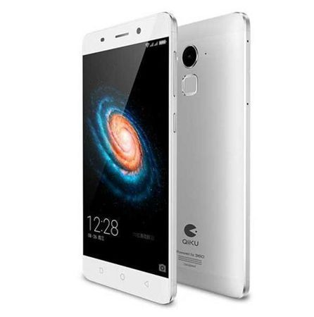 奇酷手机青春版pk小米4C:品质vs发烧谁代表新国货?