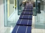 【研讨】多晶电池转化效率研究及产业化