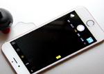 iPhone 6s对比iPhone 6详细评测 玫瑰金十一值得出手?(下)