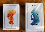 iPhone 6s玫瑰金评测 有几个升级理由?
