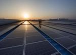 【盘点】太阳能光伏生活应用全面盘点