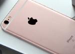 iPhone 6s对比iPhone 6详细评测 玫瑰金十一值得出手?(上)
