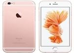 八核4G没必要:iPhone 6s跑分续航依然强
