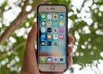 iPhone 6S三大性能实测:黑科技感十足