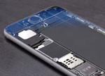 iPhone6s/小米4c领衔 9月热门新机信息汇总