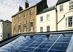 中国太阳能循环经济对策研究