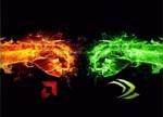AMD和Nvidia谁能更好支持DirectX12的异步运算特性?