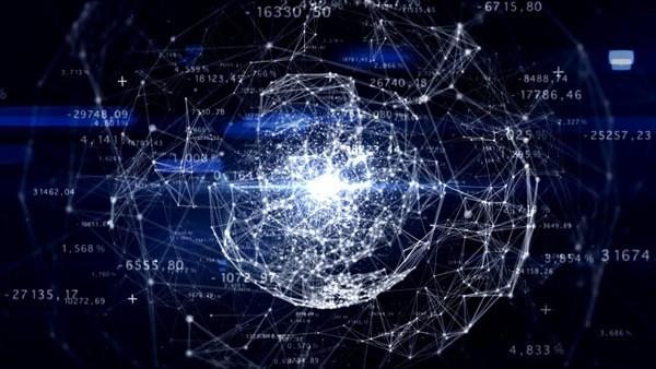 物联网安全的本钱到底有多高?
