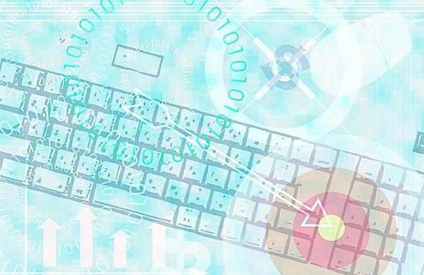物联网与互联网有什么不同?
