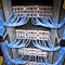 智能布线:解析废水处理厂的光纤布线技巧