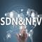 简单直观的带你了解NFV/SDN技术应用