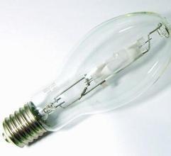 白炽灯/卤素灯/荧光灯/节能灯/LED灯对比