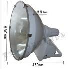 LED灯取代金卤灯还有哪些障碍要扫清?
