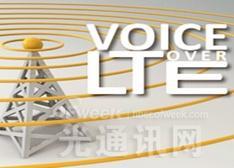 四川移动首份VoLTE体验报告出炉:VoLTE试商用面面观