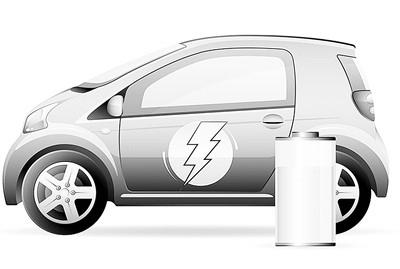 简析全球新能源车发展路线:纯电动pk燃料电池